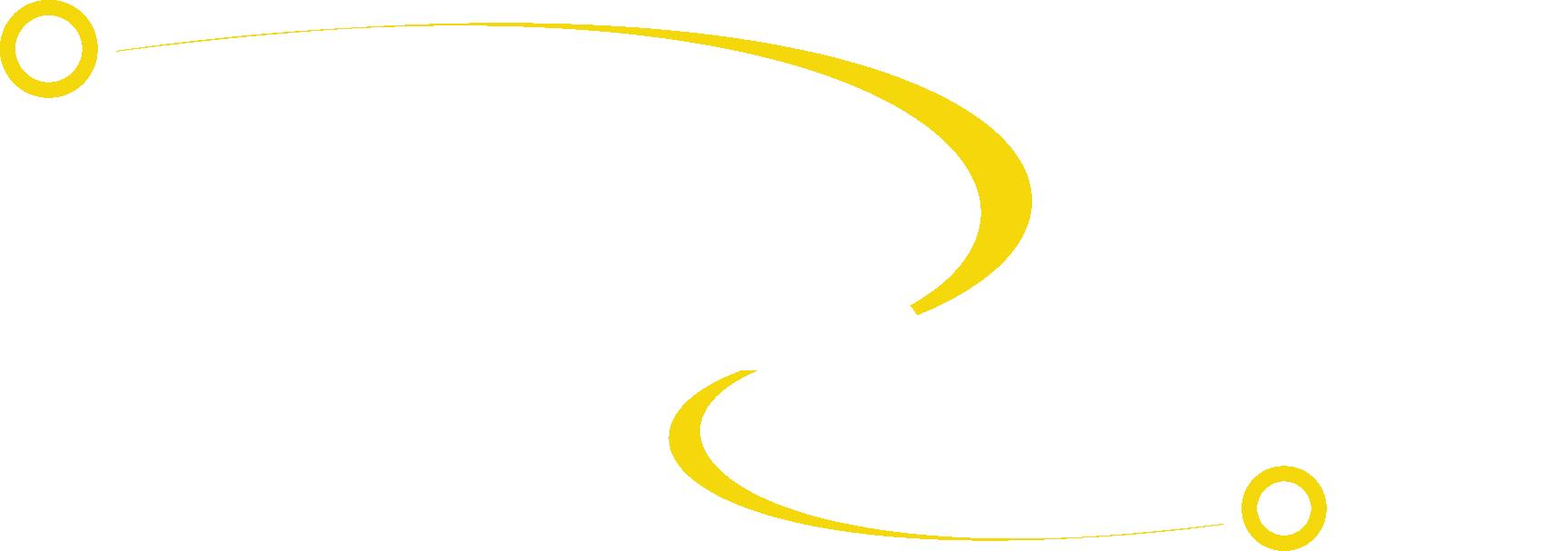 TAG-Logo-AI-white