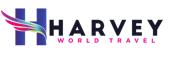 harvey_logo