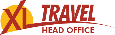 xl-travel-head-office-logo