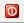 Quick-software-manual-invoicing-consultant-close-icon
