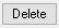 Quick-software-manual-invoicing-consultant-delete-button