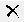 Quick-software-manual-invoicing-consultant-delete-icon