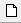Quick-software-manual-invoicing-consultant-new-icon