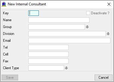 Quick-software-manual-invoicing-consultant-new-screen