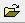 Quick-software-manual-invoicing-consultant-open-icon