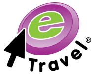 eTravel-logo-no-tag187x150