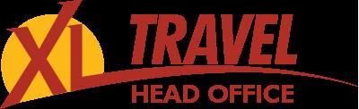 xl-travel-head-office-logo
