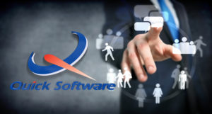 Quick Software Products Software decisions